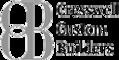 Cresswell-Custom-Builders-logo.png