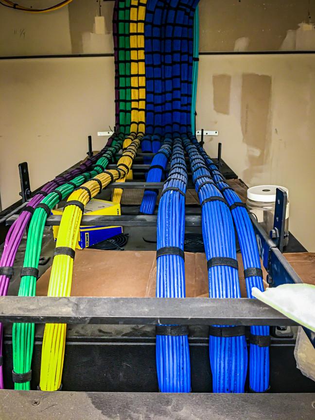 BCS Cable Management 4.jpg