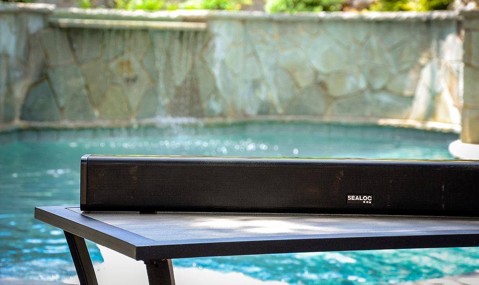 Website - Resized - Sealoc SB621 Sound Bar Close Up(Ron's Pool)-3.jpg