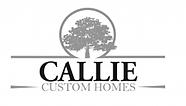callie-custom-homes.png