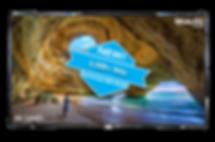 (resized)(1500)Samsung Coastal Q80 QLED(