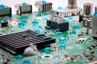Resized - 2021 Nano-Coating Circuit Board 1-2.jpg