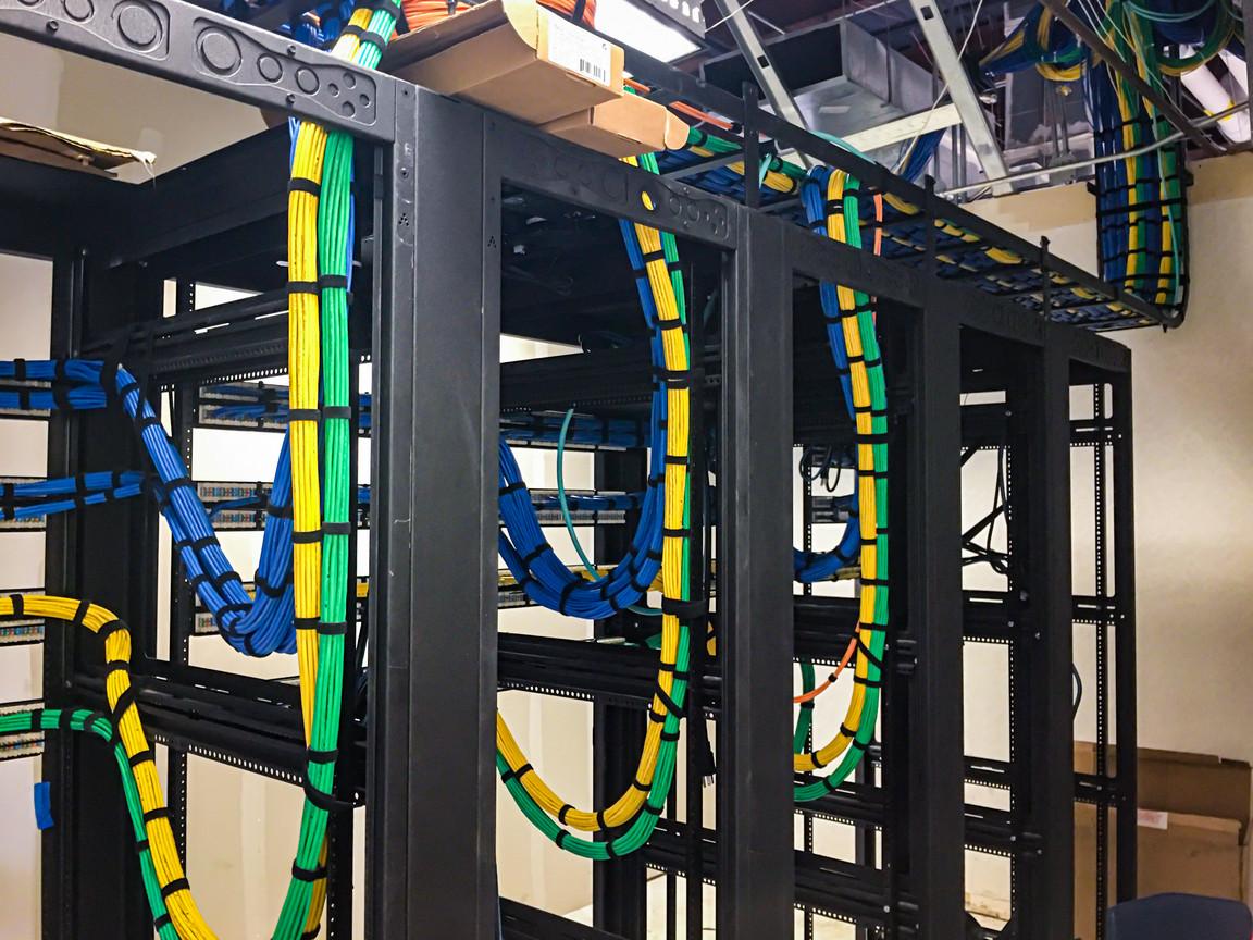 BCS Cable Management 6.jpg