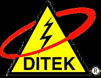 Ditek Logo.png