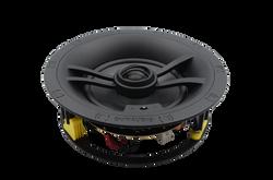 Weatherproof Dynaudio Speaker P4-C65