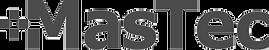 mastec logo.png