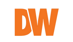 Digital Watchdog logo.png