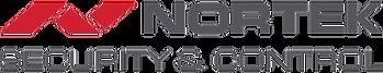 nortek-logo.png