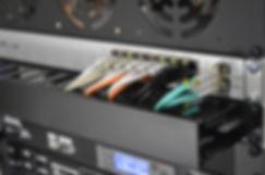 WAN / LAN Services
