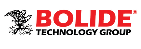 bolide-logo_11406919.png