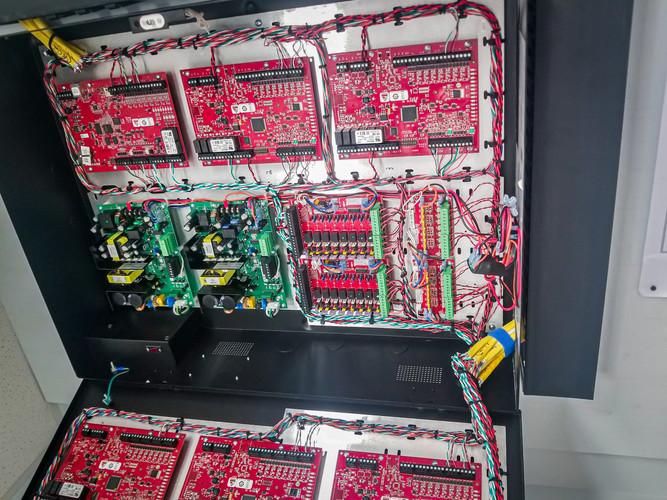BCS Cable Management 9.jpg
