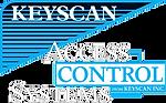 Keyscan-logo.png