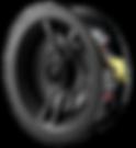 dynaudio-custom-install-performance-seri