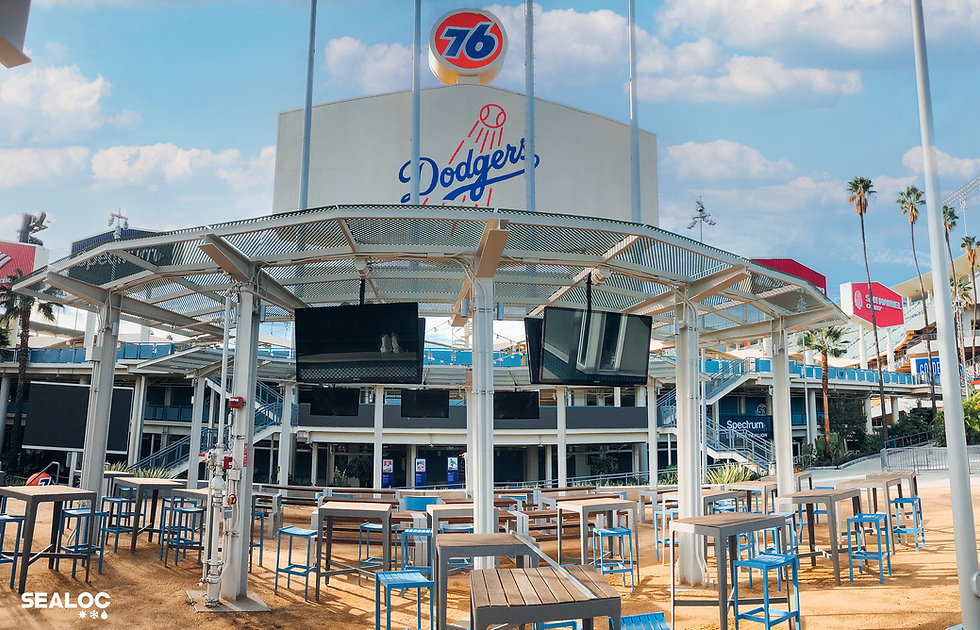 Resized - Dodgers Stadium with Sealoc TVs-3.jpg