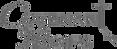 Covenant-Homes-logo.png
