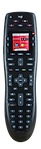 Logitech Harmony 665 Front(Dry).png