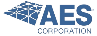 AES Corp Logo.png