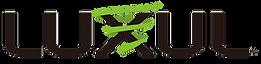 luxul-vector-logo.png