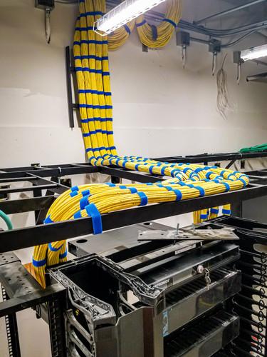 BCS Cable Managment 2.jpg