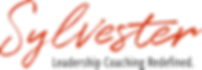 sylvester-leadership-coaching-logo.png