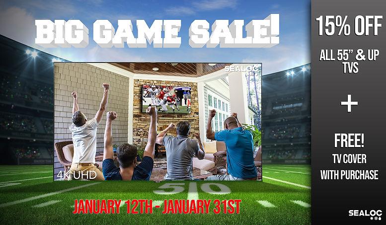 2021 Big Game Retail Ad 3.1(JAN 12TH).jp