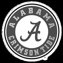 AlabamaCrimsonTideLogo(BW).png