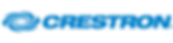 Crestron-PNG.png