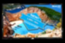 (Resized)Samsung Coastal Q70 QLED(Bright