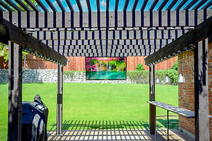 Rick Webster's Backyard EcoView (without TV Cover) 1-3.jpg