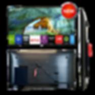 (Temp)Coastal Samsung Q60 QLED Collage.p