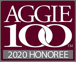 2020_Honoree_Logo.png