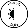 Partial Sun Icon.png