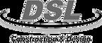 DSL-Construction-logo.png