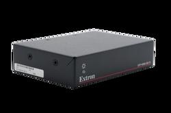 Weatherproof Extron DTP HDMI 4K 230 Tx