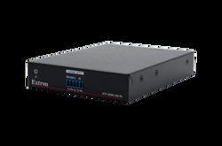 Weatherproof Extron DTP HDMI 4K 230 Rx