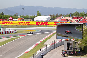 not cropped racetrack display.jpg