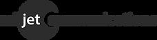 arijet-logo.png