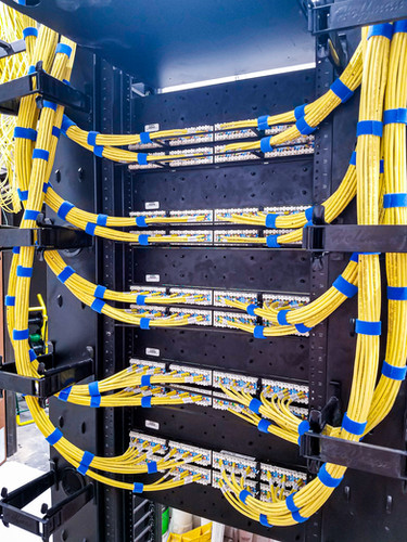 BCS Cable Management 1.jpg