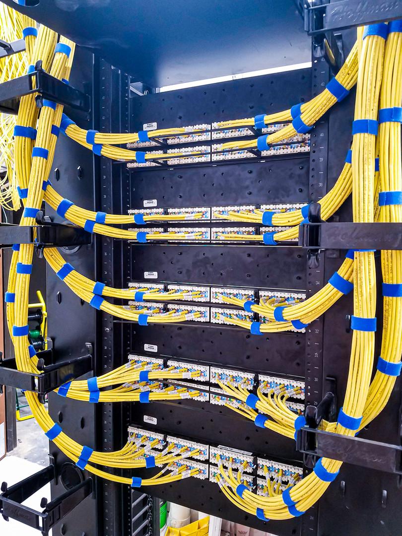 BCS Cable Management 1.jpg
