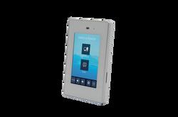 Weatherproof Extron TLP Pro 300M W