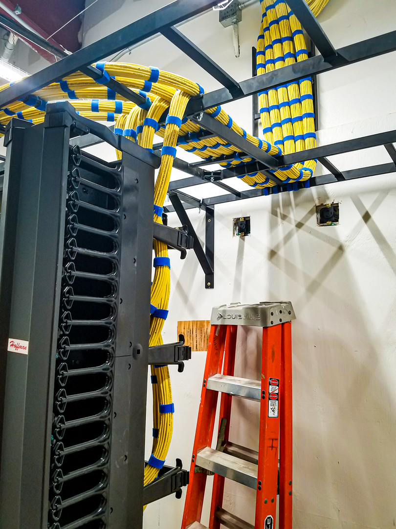 BCS Cable Management 3.jpg
