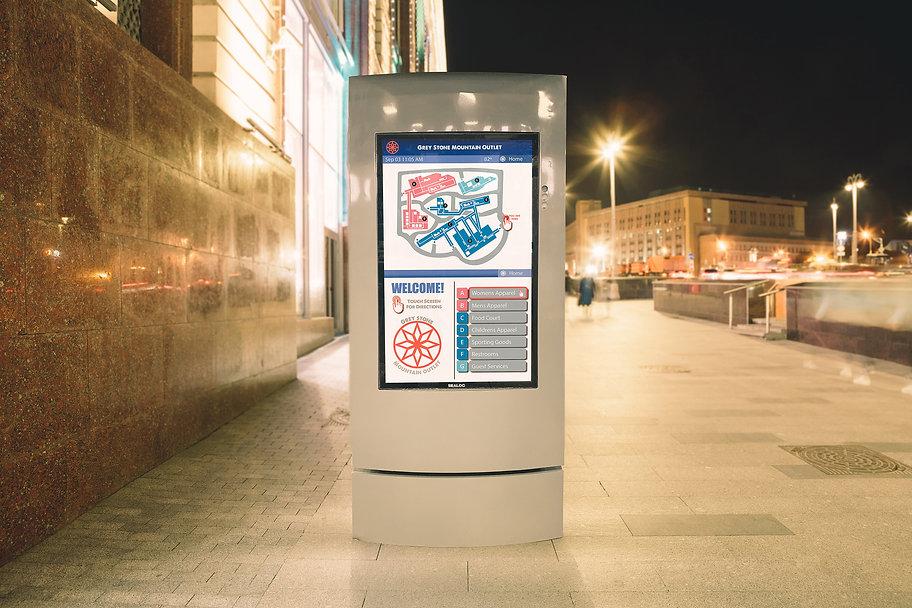 Resized - ProLoc Touchscreen Wayfinder Kiosk 2-2.jpg