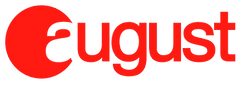 august-logo-red.png