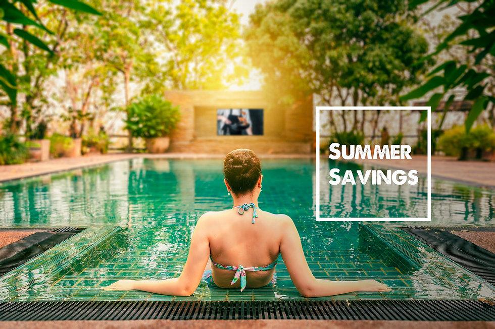 Resized - Sealoc Summer Savings Website Hero Banner.jpg