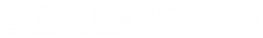 SealocInc-Corp-Logo-white-right-icons.png