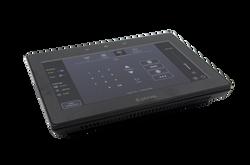 Weatherproof Extron TLP Pro 725M