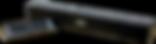 (resized) Sealoc Bose Solo 5 Sound Bar W