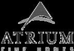 Atrium-Fine-Homes-logo.png