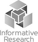 informative research logo.png