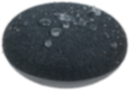 (resized) Google Home Mini Front.png